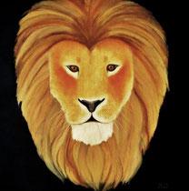 The King......   Dieses Bild ist nicht mehr zu haben♥