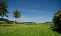 Im Fuldatal