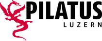 Pilatus Bergbahnen