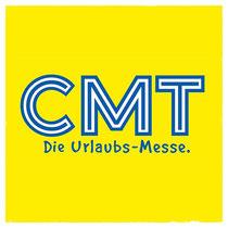 CMT Die Urlaubs-Messe