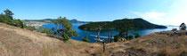 Washington Park - Anacortes - Washington State 2011