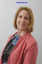 Gemeindevertreterin BfH; Personal- und Koordinierungsausschuss