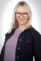 Katrin Manthey-Tessin - Stellvertretende Vorsitzende BfH, bürgerliches Mitglied im Ausschuss für Jugend, Sport und Soziales