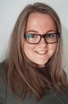 Lena Schwarzer - bürgerliches Mitglied Personal- und Koordinierungsausschuss