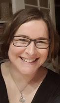 Nicole Partey - bürgerliches Mitglied im Ausschuss für Finanzen und Wirtschaft
