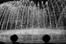 Fontaine d'Alès