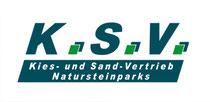 Logo KSV