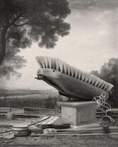 Balai Brosse Nylon, 2020