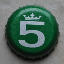 5 lager