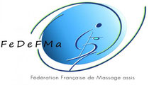 Fédération Française de Massage Assis
