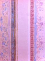 Restauration à la chaux d'un double plafond début 1900- Nice