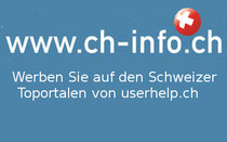 Freie cc Fotos Schweiz gratis mit Quelle