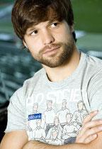 Diego, brasilianischer Fußballprofi