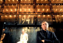 Peter Greenaway, Film-Regisseur