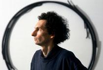 Stefan Kern, Bildhauer