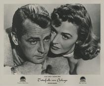 Todesfalle von Chicago (Chicago Deadline). Erscheinungsjahr: 1949 / Deutsche EA: 1950. Darsteller: Alan Ladd, Donna Reed