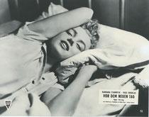 Erscheinungsjahr: 1952 | deutsche EA: 1952