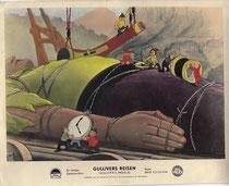 Erscheinungsjahr: 1939 | deutsche EA: 1949
