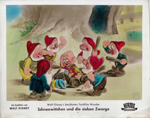 Erscheinungsjahr: 1937 | deutsche EA: 1950