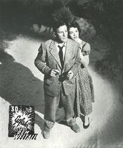 Erscheinungsjahr: 1953 | deutsche EA: 1953