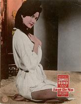 Erscheinungsjahr: 1962 | deutsche EA: 1963