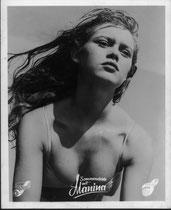 Erscheinungsjahr: 1952 | deutsche EA: 1953