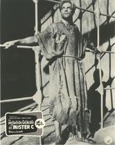 Erscheinungsjahr: 1957 | deutsche EA: 1957