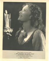 Der Glöckner von Notre Dame (The Hunchback of Notre Dame) Erscheinungsjahr: 1939 / Deutsche EA 1949. Darsteller:Maureen O'Hara, Charles Laughton