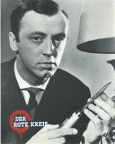 Erscheinungsjahr: 1960 | deutsche EA: 1960