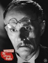 Erscheinungsjahr und deutsche EA: 1961: Die seltsame Gräfin, Regie: Jürgen Roland, Hauptdarsteller: Joachim Fuchsberger