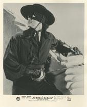 Erscheinungsjahr: 1940 | deutsche EA: 1949