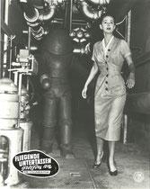 Erscheinungsjahr: 1956 | deutsche EA: 1957
