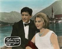 Erscheinungsjahr: 1961 | deutsche EA: 1961
