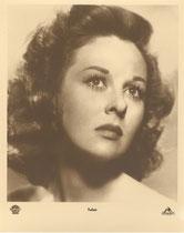 Tulsa. Erscheinungsjahr: 1949 / Deutsche EA 1950. Darsteller: Susan Hayward, Robert Preston