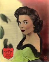 Erscheinungsjahr: 1955 | deutsche EA: 1956