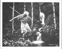 Erscheinungsjahr: 1924 | deutsche EA: 1924