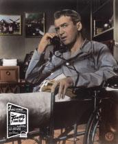 Erscheinungsjahr: 1954 | deutsche EA: 1955