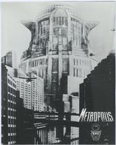 Erscheinungsjahr: 1927 | deutsche WA: 1962