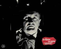 Erscheinungsjahr und deutsche EA: 1961: Der Fälscher von London, Regie: Harald Reinl, Hauptdarsteller: Hellmut Lange