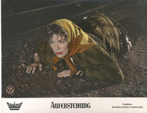 Erscheinungsjahr: 1958 | deutsche EA: 1958