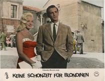 Erscheinungsjahr: 1957 | deutsche EA: 1964