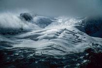 Mystische Gletscherlandschaften, Karl Heinz Scheidtmann