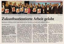 (Quelle: Braunschweiger Zeitung, 12.11.2011)