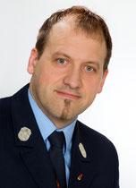 Bernd Schmitt, Kommandant