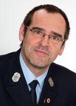 Achim Schirner, Kassier