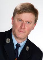 Frank Schmitt, stellv. Vorsitzender