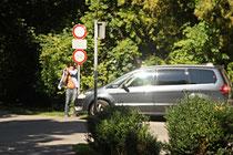 NK_Stadtpark_2013-09-07_052 - Geschafft...