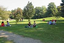 NK_Stadtpark_2013-09-07_280