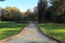 Neunkirchen - Stadtpark - 2013-10-15_36