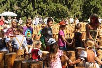 NK_Stadtpark_2013-09-07_173